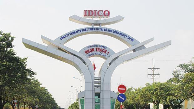 Tổng công ty IDICO muốn bán cổ phần Thủy điện Đăk Mi cho Tập đoàn Bitexco