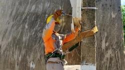Ước tính số tiền hỗ trợ giảm giá điện, tiền điện đợt 3 tới 1.300 tỷ đồng