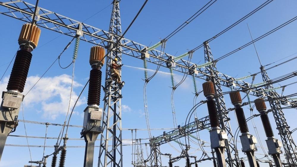 Sớm trình lại Chính phủ Quy hoạch điện VIII