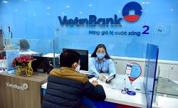 Thanh Hóa đề nghị các ngân hàng giảm lãi suất, hỗ trợ doanh nghiệp