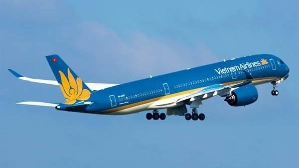 Thanh Hóa: Tìm người đi cùng chuyến bay với nữ bệnh nhân nhiễm Covid-19