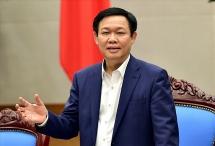 pho thu tuong yeu cau ra soat doanh nghiep nha nuoc phot lo cong bo thong tin