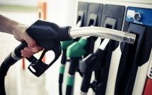 Hôm nay, giá xăng dầu có thể tăng trở lại?