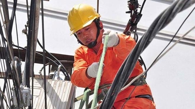 Phó Thủ tướng yêu cầu sớm hoàn thành thanh tra giá điện