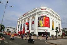 Vingroup muốn xây trung tâm thương mại, nhà ở thấp tầng ở Vân Đồn
