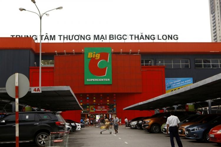vu big c dung don hang bai hoc trang chet chua cung bang ha