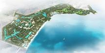 Siêu dự án FLC Quảng Ngãi chính thức khởi động