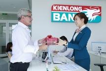 no xau cua kienlongbank tang manh
