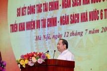 chinh phu phat hanh 1121 nghin ty trai phieu bu dap boi chi va tra no goc