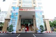 Lỗ nặng cộng nợ vượt tài sản, COMA bị nghi ngờ khả năng hoạt động