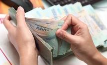 Dự kiến lương tối thiểu vùng năm 2020 cao nhất 4.420.000 đồng/tháng