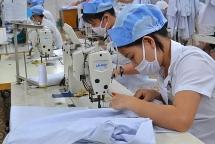 Phó Thủ tướng yêu cầu tăng tốc cổ phần hóa doanh nghiệp nhà nước