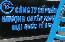 them cong ty da cap dung hoat dong