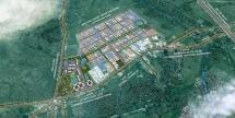 hoa phat cho thue 35 ha dat tai cac khu cong nghiep