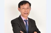 Ngân hàng Quốc Dân bổ nhiệm ông Phạm Thế Hiệp giữ chức Tổng giám đốc