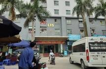 Khôi phục giá trị pháp lý sổ hồng thu hồi tại chung cư Mường Thanh