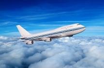 Loạt đại gia tung chiêu, Vietravel cũng sốt sắng với dự án hàng không