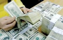 Hơn 20 tỷ USD vốn ngoại rót vào Việt Nam trong 7 tháng
