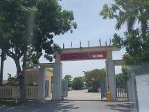 Thanh Hóa: Phó Trạm CSGT Quảng Xương khẳng định không chèn ép doanh nghiệp