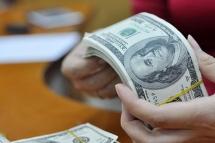 Doanh nghiệp Việt rót nhiều tiền nhất vào nước nào?