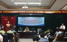 Vụ Asanzo: Có vi phạm sẽ xử lý nghiêm để bảo vệ thương hiệu Việt Nam