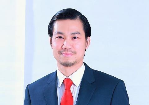 techcombank co them pho tong giam doc