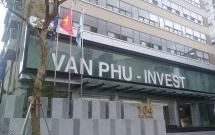 van phu invest bao lai tang dot bien