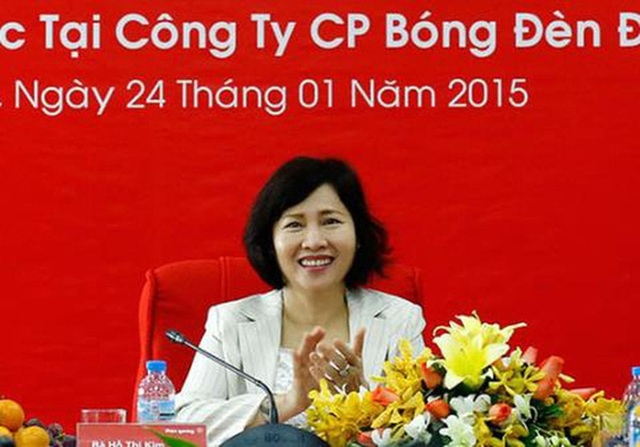 khoi tai san cua gia dinh cuu thu truong bo cong thuong ho thi kim thoa