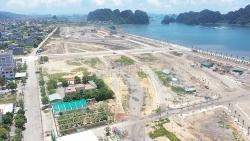 Quảng Ninh: Nhà nước nguy cơ thất thoát hàng trăm tỷ đồng tại dự án Green Dragon City Cẩm Phả
