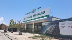 Quảng Ninh: Dự án Green Dragon City Cẩm Phả có giao đất trái luật?