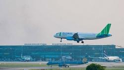 Bộ Giao thông vận tải đề xuất nối lại đường bay quốc tế từ tháng 8