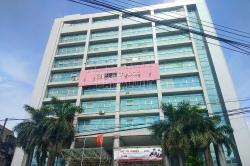 """Agribank chi nhánh Nam Hà Nội cho vay """"bừa bãi"""", bất chấp quy định về tín dụng"""