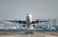 Chính phủ đồng ý dừng cấp phép hãng hàng không mới tới năm 2022