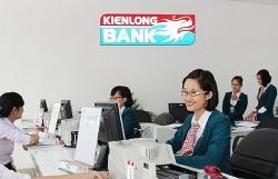 """Nợ xấu Kienlongbank vượt xa ngưỡng an toàn, nguy cơ mất vốn tăng """"khủng khiếp"""""""