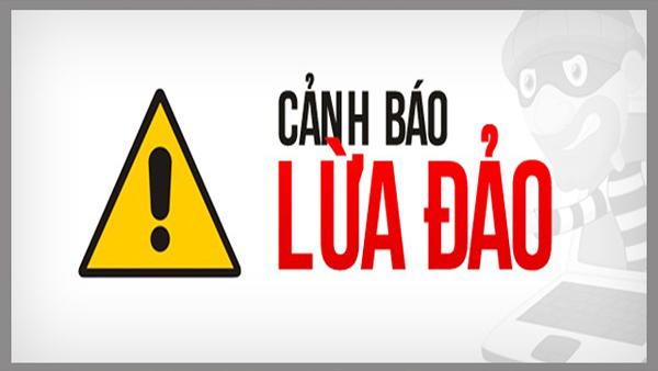canh bao mao danh cong ty xuat khau na uy de lua dao