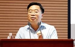 CEO Vinatex dự báo thị trường xuất khẩu dệt may có nguy cơ giảm tới 30-40%