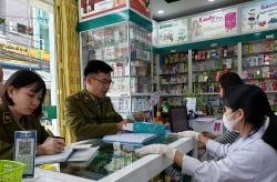 Kiểm soát thị trường khẩu trang sau ca nhiễm Covid-19 mới ở Đà Nẵng