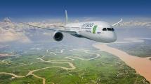 Chủ tịch SSI: Bamboo Airways bay thẳng tới Mỹ, tự hào của hàng không Việt Nam