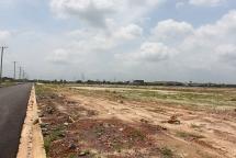 Đồng Nai tiếp tục đấu giá hơn 92 ha đất vàng ở Long Thành