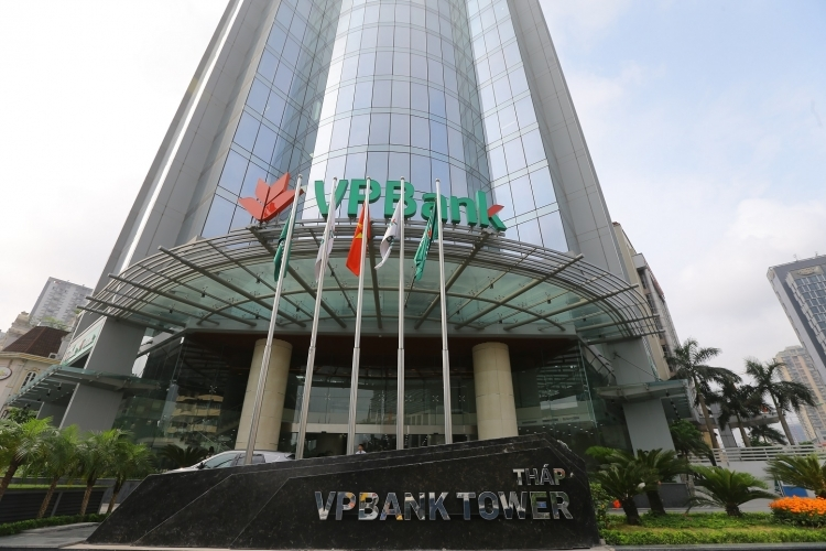vpbank lay y kien co dong mua lai co phieu quy