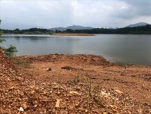 Hà Nội: Thanh tra toàn diện về đất đai, trật tự xây dựng khu ven hồ Đồng Mô