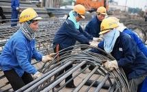 Năng suất lao động của Việt Nam thua xa Singapore, Thái Lan
