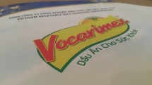 vocarimex kinh doanh tuot doc scic van het gia cao
