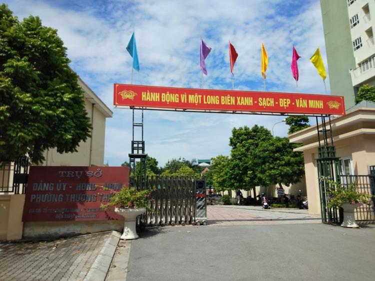 quan long bien bai 1 lan chiem cho thue trai phep hang chuc hecta dat nong nghiep