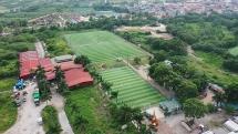Quận Long Biên - Bài 3: Kiến nghị xử lý trách nhiệm cá nhân để vi phạm đất đai tràn lan