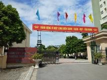 Quận Long Biên - Bài 4: Nhiều phường