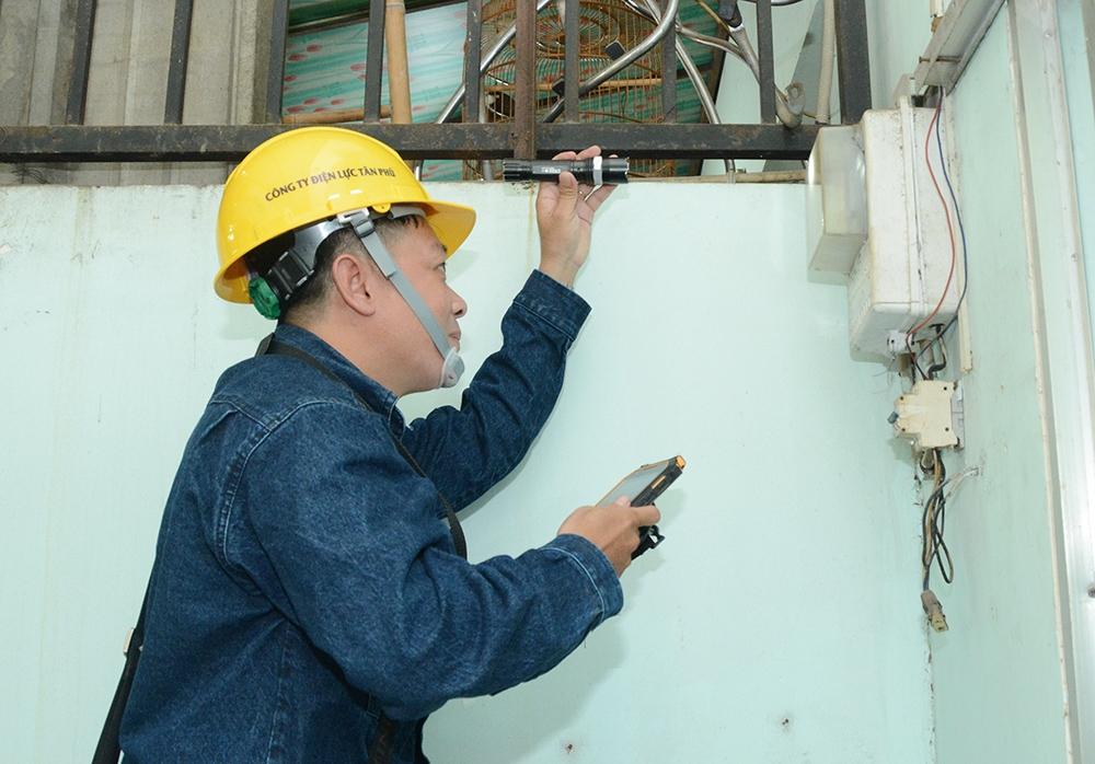 Bộ Công thương lý giải việc hóa đơn tiền điện tăng cao