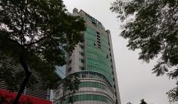 cong bo top 50 doanh nghiep co gia tri thuong hieu cao nhat viet nam