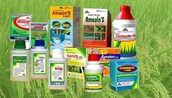 Hải quan siết nhập khẩu thuốc bảo vệ thực vật