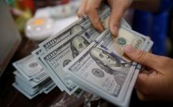 Chính phủ vay nợ khoảng 7,56 tỷ USD trong 7 tháng